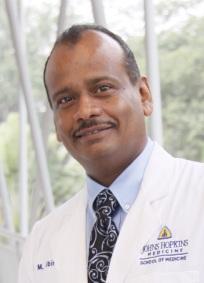 Dr Ali Elbireer