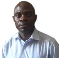 Dr. Emmanuel Seremba