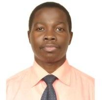 Dr. Samuel Bugeza