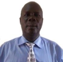 Dr. Tito Beyeza