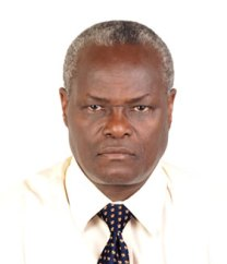 Prof. Elly Katabira