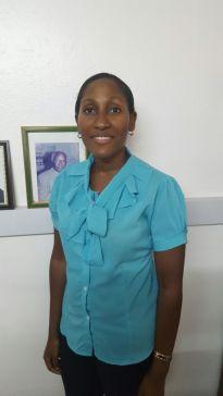 dr-nsibirwa-sarah-kay